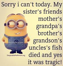 Minions Funny Memes - lol funny minions memes of the hour 09 14 51 pm monday 14