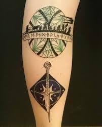 60 best tattoo images on pinterest phoenix tattoos phoenix