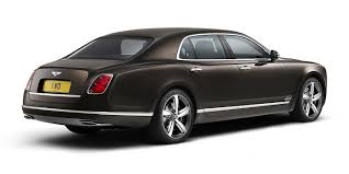 bentley mulsanne black 2016 2016 bentley mulsanne speed