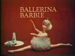 Vintage Barbie Dream House Youtube by 104 Best Barbie Vintage Commercials Images On Pinterest