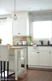 kitchen curtain ideas modern kitchen curtains kitchen window treatment ideas curtains