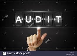 process control plan audit stock photos u0026 process control plan