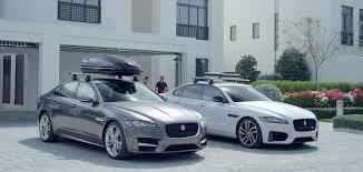 accessories jaguar xf personalise your executive car