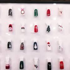 nail art studio closed 55 photos u0026 20 reviews nail salons