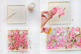 diy tray easy diy ideas that will bring that final touch in your room virily