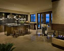 How To Build A Concrete Bar Top Kitchen Concrete Countertop Forms Concrete Countertops Cost Make