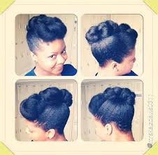latest holiday wood hairstyles 9 holiday hairstyles for type 4 hair natural hair updo updo and