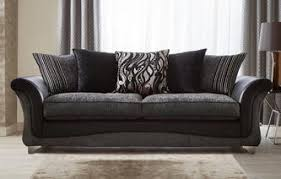 One And A Half Seater Sofa Fabric Sofas That Are Perfect For Your Home Dfs