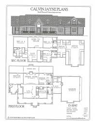 2000 sq ft house floor plans 6000 sq ft house plans