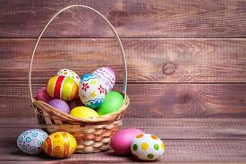 talking easter eggs huntsville personal injury lawyers talk safety the easter weekend