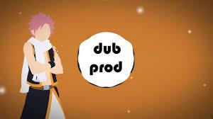 themes google chrome fairy tail fairy tail natsu theme dubstep remix youtube