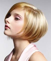side pictures of bob haircuts 100 best bob hairstyles the best short hairstyles for women 2017