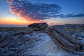 Nebraska Natural Attractions images 8 best natural attractions in nebraska jpg