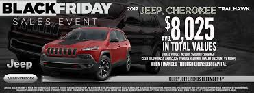 jeep dealers louisville chrysler dodge jeep ram premier auto dealer of
