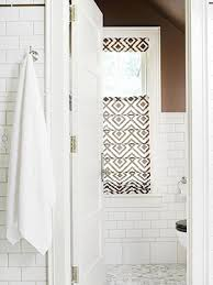 bathrooms with subway tile ideas bathroom subway tile ideas