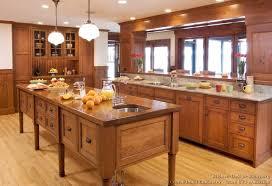 birch shaker style kitchen cabinets kitchen design