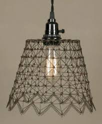 stained glass light fixtures home depot top 55 sensational swag l mason jar chandelier lowes ls that
