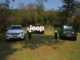 jeep grand cherokee camping gettin u0027 jeepy with it camp jeep mumbai experience throttle blips