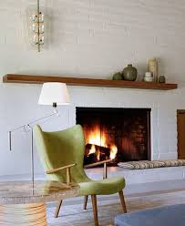 modern fireplace mantel modern fireplace mantel contemporary houzz in 14 decoration