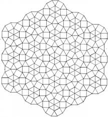get this free geometric coloring pages to print 24862