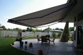 Awnings South Jersey Awning Middletown Township Nj