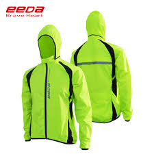 yellow waterproof cycling jacket 30 best jackets images on pinterest cycling jerseys long sleeve