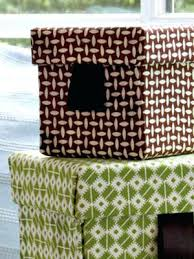 home decor fabric u2013 dailymovies co
