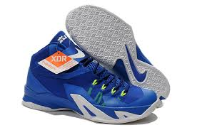 cheap wholesale nike zoom soldier 8 viii mens nike lebron