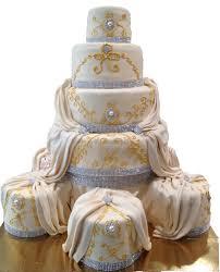 pi ce mont e mariage pièce montée empire wedding cake gâteau création courbevoie