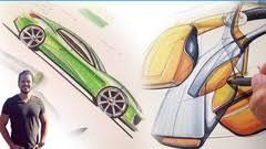 design sketching blueprint industrial design essentials udemy