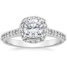 rings with brilliant images 14 beautiful engagement rings from brilliant earth modwedding jpg