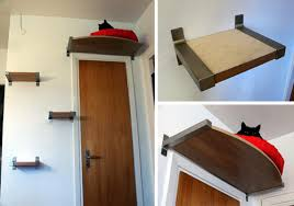 modern cat tree ikea modern cat tree alternatives for up to date pets