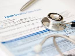 part i section 213 medical dental etc expenses rev tax tip deducting medical expenses thestreet