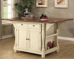 cottage kitchen furniture kitchen diy portable kitchen island cottage style beige