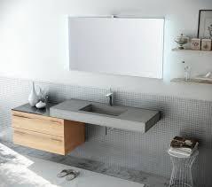 jugendstil badezimmer innenarchitektur kühles badezimmer jugendstil badezimmer antik