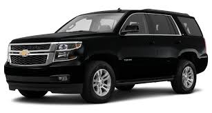 nissan armada year differences amazon com 2015 nissan armada reviews images and specs vehicles