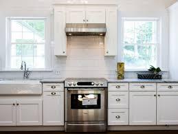kitchen ideas cabinets kitchen ideas how to make kitchen cabinet doors fresh kitchen