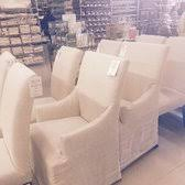 Pottery Barn Outlet Ma San Marcos Premium Outlets 99 Photos U0026 190 Reviews Outlet