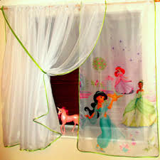 Ebay Curtains Curtains For You Uk Ebay Shops