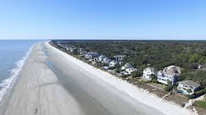 sunset rentals hilton head rentals and vacation packages