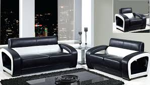 Black High Gloss Living Room Furniture Black Living Room Furniture Chrome Living Room Furniture Walnut