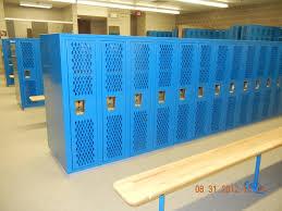 lockers chippewa middle st paul mn the locker guy