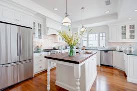 beautiful kitchen pictures michigan home design