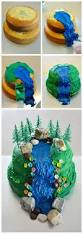2804 best how to make 3d cakes images on pinterest biscuits