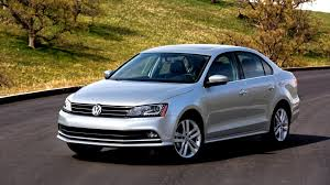 volkswagen jetta background 2015 volkswagen jetta wallpapers and backgrounds