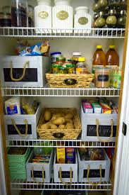 Organizing Your Kitchen Cabinets Bathroom Archaiccomely Easy Way Organize Your Kitchen Cupboards