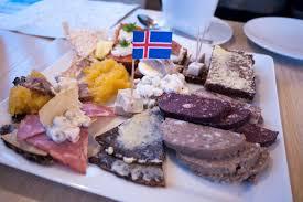 cuisine viking cuisine viking tartines au tartare de saumon mjollnir info l