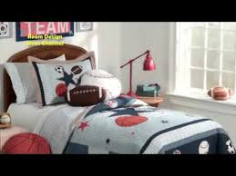 Boys Room Decor Ideas Boy Room Decorating Ideas Diy Room Decorating Ideas For