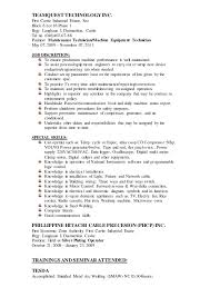 Updated Resume Examples Junrey Updated Resume