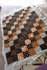 best 25 halloween quilts ideas on pinterest halloween quilt